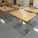 カフェテーブル(2903-31ABCD)