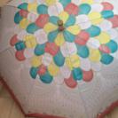日傘 売ります!