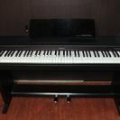 電子ピアノ ローランド