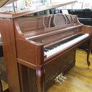 カワイアップライトピアノ KL51KF 中古 名古屋 親和楽器