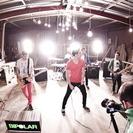 バンド アーティスト写真 / MV/PV/ 無料で撮影します!