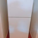 【急募】TOSHIBA1人暮らし用冷蔵庫