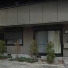 【綺麗な住居施設!!】デイサービスでの生活相談員を大募集☆