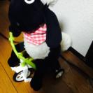 ☆NEW☆   サイクリングショーン2