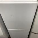 MORITA冷蔵庫2012年製內容積110L