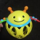 SKIP HOP おもちゃ♪