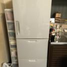 96年製冷蔵庫 現在も使用中