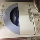 洗濯機(Nationl)