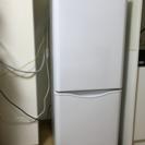 単身向け冷蔵庫