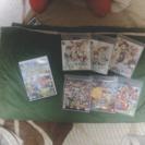 プレステ3 ゲームソフト