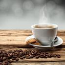 喫煙&定額Cafe 平日に都心のカフェテラスで満喫!