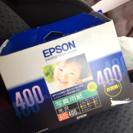 EPSON 写真用紙350枚 おまけ付