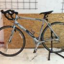 マングース ロードバイク mongoose Pro