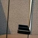 241 傘立て アンブレラスタンド シンプルデザイン 折りたたみ傘...