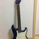 エレキギター売ります!