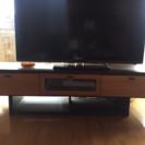 急募!テレビボード