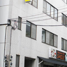 東京 墨田区 浅草駅まで徒歩8分!「AS HOUSE」2.4万円~...