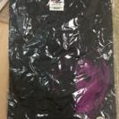 YOSHIKI無謀Tシャツ