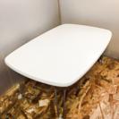 座卓テーブル LC 030416