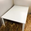 折りたたみ座卓テーブル LC030502