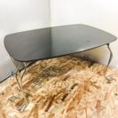 折りたたみ座卓テーブル LC022803