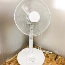 2013年製!!扇風機 LC 030413