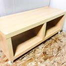 テレビボード LC022703