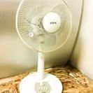 格安 扇風機 LC022503