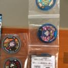 コロコロコミック限定メダル 3枚➕おまけ2枚