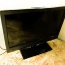 2014年 DVD内蔵!!19型液晶テレビ LC022894