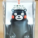 ゆるキャラグランプリ2011王者 くまモンのUSB KU-3D16...