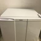 ハイアール 冷蔵庫 40l 1ドア 2013年製