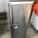 HITACHI 冷蔵庫  2ドア