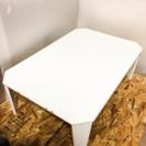 折りたたみ座卓テーブル LC031506