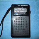 ラジオ11
