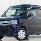 【誰でも車がローンで買えます】 H21 トッポ Gリミテッド 紫 ...