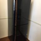 【お取引中】amadana 冷蔵庫 256L