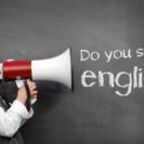 英語でオンライン&オフラインで会話をする初級者向け英会話コミュニテ...