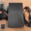 中古PlayStation2