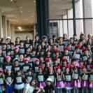 千葉DANCE STUDIO BEAT THE MIX