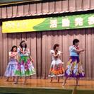 2017年5月9日(火) ゆうあいステーション ボランティア活動