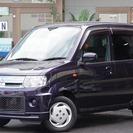 【誰でも車がローンで買えます】H24 トッポ M 紫 完全自社ロー...