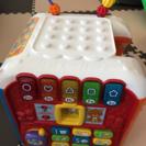 おもちゃ(アメリカで購入)