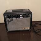 Fender アンプ