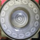 土鍋とカセットコンロセット