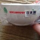 ミキハウス プラスチック茶碗