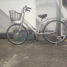 (中古)子供用自転車