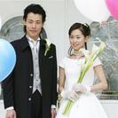 5/28大阪市 ゲームで楽しく婚活パーティー