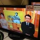 【期間限定30%OFF・全国送料無料・半年保証】TV Panaso...