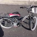 子供用 自転車 18インチ